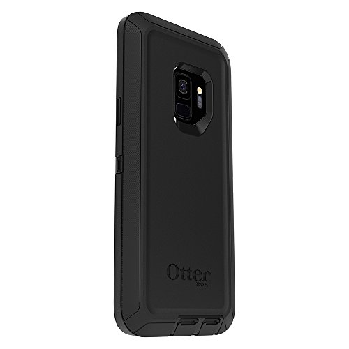 50%OFF OtterBox DEFENDER SERIES Case for Samsung Galaxy S9