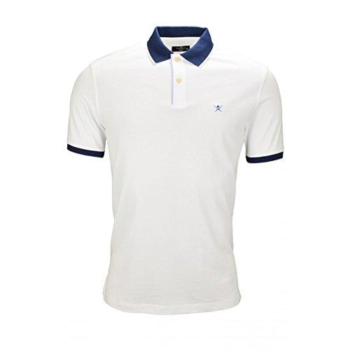 hackett-london-mens-polo-shirt-medium-white-white-white