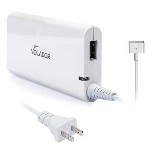 MagSafe Adapter VOLADOR Macbook Replacement product image