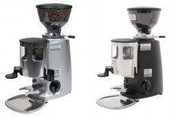 Mazzer Mini Espresso Grinder by Mazzer