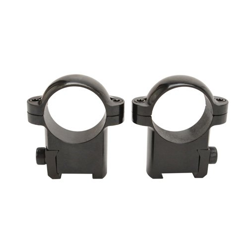 Burris 420140 CZ Rings, 420140 527 Short Action Green Supply