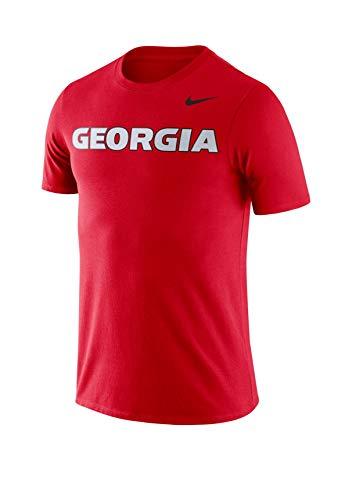Nike Men's Georgia