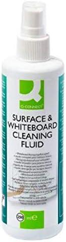QConnect KF04552A whiteboardreinigingsvloeistof