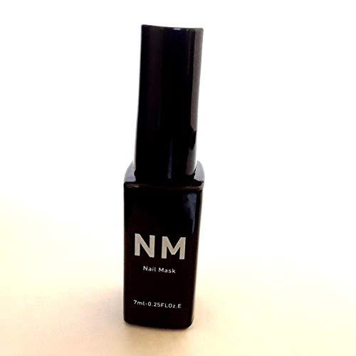 Nail Mask (7ml/bottle) for O2nails Nail Printer by O2nails