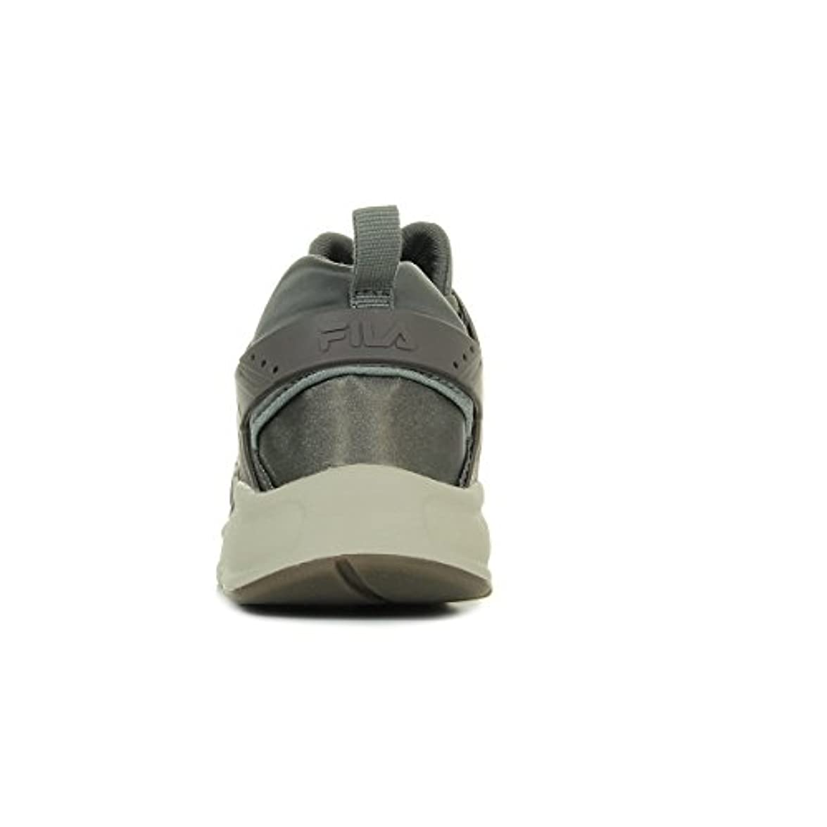 Fila Fleetwood M Low Wmn Taupe Gray 10101756bw Scarpe Sportive