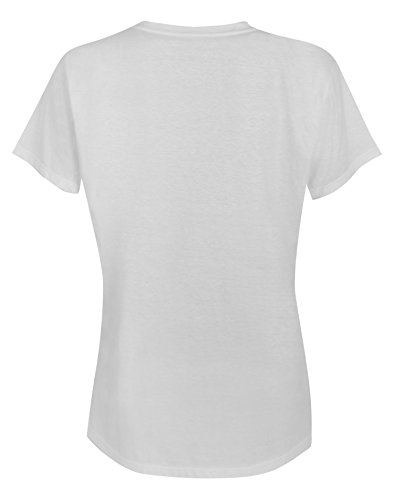 f1582937d39 Forty t-shirt the best Amazon price in SaveMoney.es