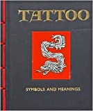 Tattoo: Symbols and Meanings