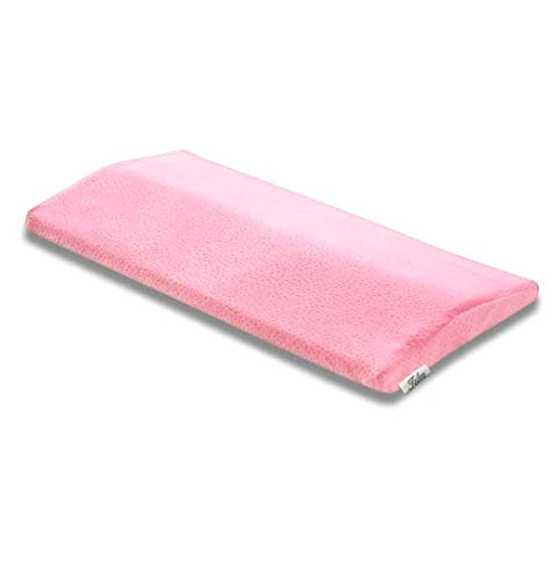 霊知恵Dulexo  大人のおもちゃセックス枕  魔法の三角枕  高反発 体位保持 体位変換 多機能の枕 カップルと男性は女性のオナニーのため
