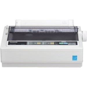 PANASONIC PRINTER KX-P1131E DRIVERS