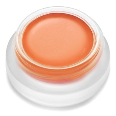 RMS Beauty Lip2Cheek, Curious 4.25 g by RMS Beauty