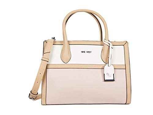 Nine West Mayen Satchel