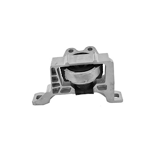 t Right Engine Motor Mount (Mazda 3 Mazda 5 2.3L) ()