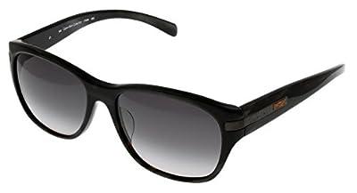 Calvin Klein Sunglasses Unisex CK7704S 083 Marbled