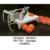 Redco Tomato Pro Slicer 1/4'' slice -- 1 each.
