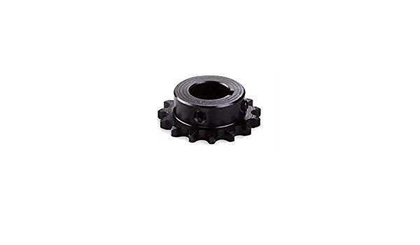 Use X series Hub New Complete Tractor Sprocket for Universal Products 3016-0256 WSS106040#60 Chain Weld Sprocket 40 Teeth