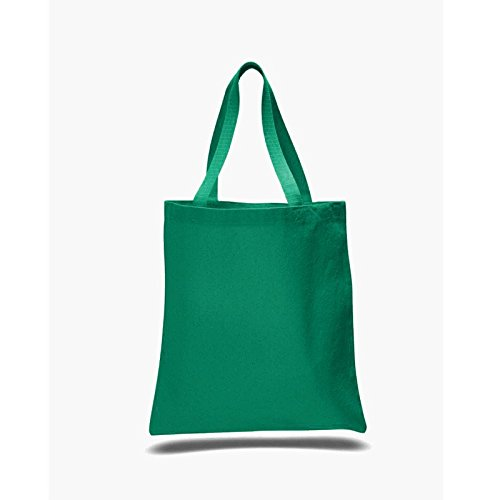Best Price Canvas Tote Bags - 1