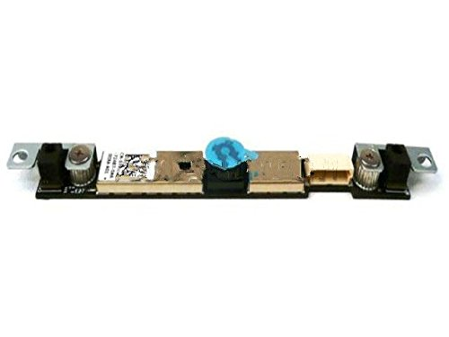 Dell 7RGXF Web Camera Replacement