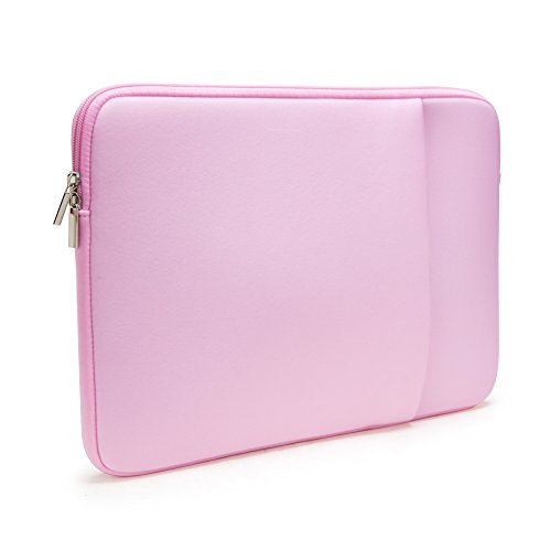 14 Inch Laptop Sleeve Case for MacBook Air/Pro Retina, 14