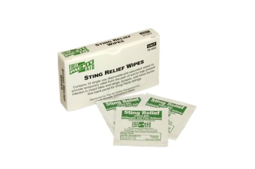 pac-kit-by-first-aid-only-19-002-sting-relief-wipes-box-of-10