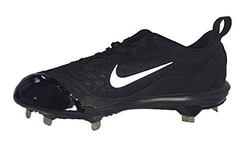 06487c5b77b3 Tuff Toe Pro V2 Fastpitch Softball Cleat Guard | Pitcher's Shoe Protector