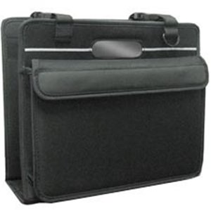 Price comparison product image New - INFOCASE SLING CARRY CASE FOR CF-31 - TBC31CASE-P