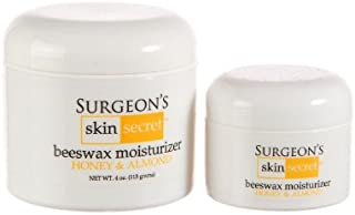 product image for Surgeon's Skin Secret Combo Pack - Honey & Almond