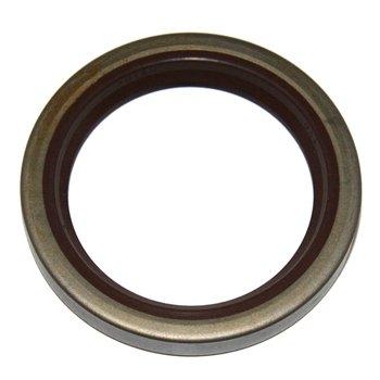 Yoke Oil - Oil Seal, Upper Crankshaft Mercury 70-125 L3 L4 Bravo XR XZ Yoke Seal