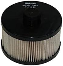 Purflux C504 Inyecci/ón de Combustible
