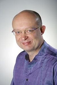 David Veale