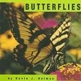 Butterflies (Animals)