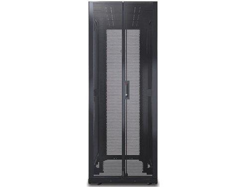 APC - Ladder bracket - black - for P/N: AR3130, AR3140, AR3150, AR3200, AR3300, AR3307, AR3340, AR - ()
