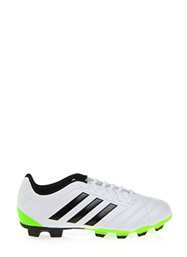 Adidas Goletto V FG M17589, Football Homme