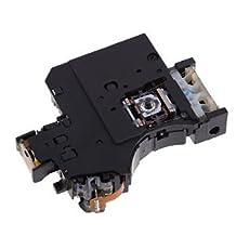 PS4 Replacement KES 490A Laser - PS4 KEM 490A Laser Repair Part