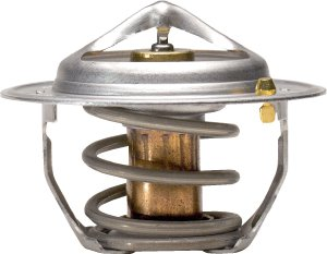 Stant 14177 Thermostat 170 Degrees Fahrenheit