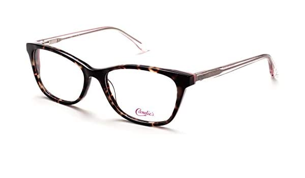 Eyeglasses Candies CA 0174 052 dark havana