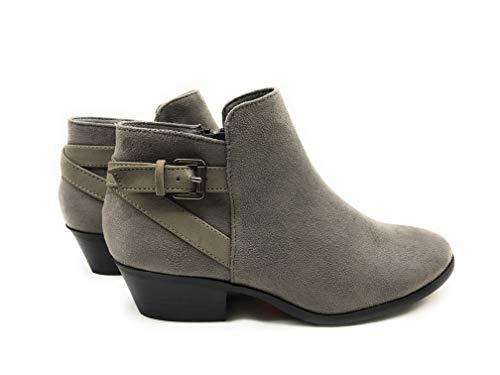 soda women boots - 9