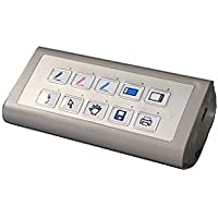 Sharp PN-ZC01 Touch Application Pad For Sharpaccs Interactive Display