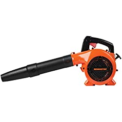 Remington RM125 Brave 25cc 2-Cycle Gas Blower