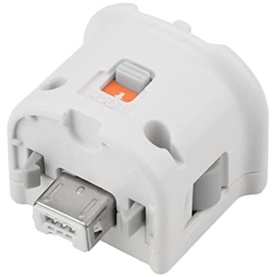 redgo-motion-plus-adapter-sensor