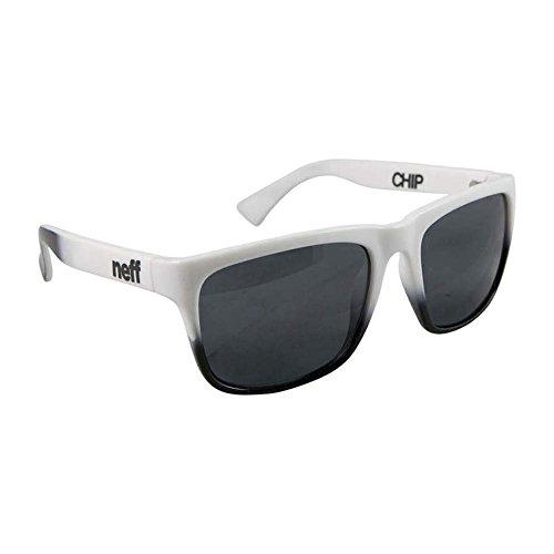 neff-chip-sunglasses-white-black