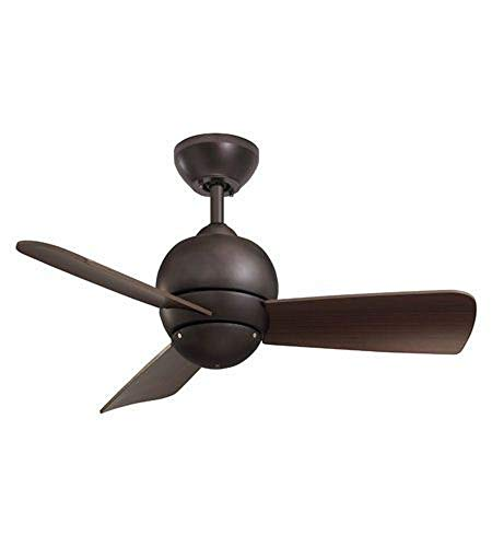 30 Inch Outdoor Ceiling Fan With Light