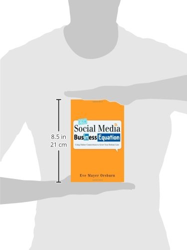 The-Social-Media-Business-Equation