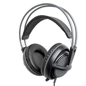 NEW Siberia V2 for PS3 Headset (Videogame Accessories)