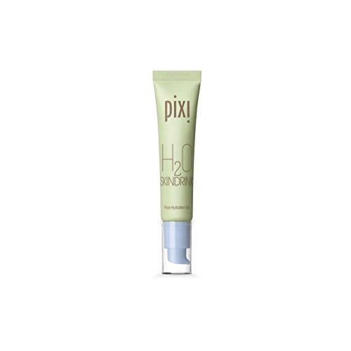 Pixi H20 Skin Drink (Pack of - Pixi Gel