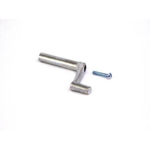 2-3//16 2-3//16 Standard Plumbing Supply UNITED STATES HDW WP8886C WP-8886C Mobile Home Metal Crank for Awning Type Windows