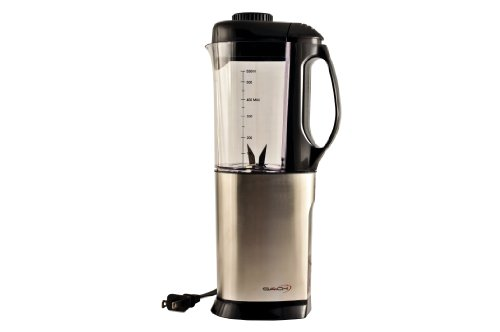 wet and dry coffee grinder - 8