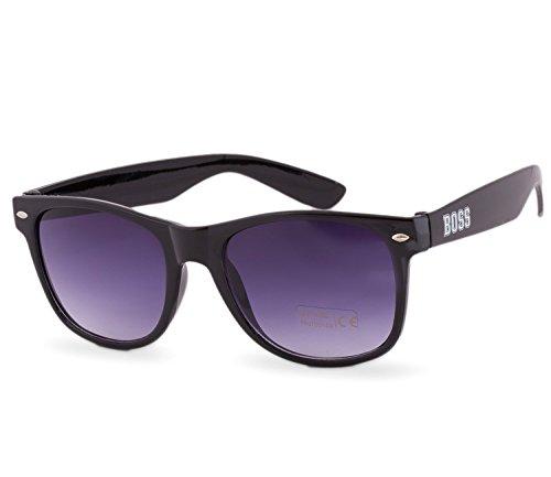 UV400 de Morefaz Gafas sol retro unisex wqx6SwRA0O