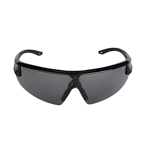 Two tigers Polarized Sunglasses Ultralight Cycling ()