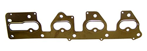 DNJ MANIFOLD GASKETS – EXHAUST EG529 for 04-08 Suzuki 4 Cyl. 2.0L DOHC 16V