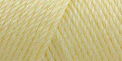 Caron Simply Soft Solids Yarn, 6 Ounce, Sunshine, Single Ball (Caron Chunky)